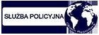 Służba Policyjna Okiem Reportera