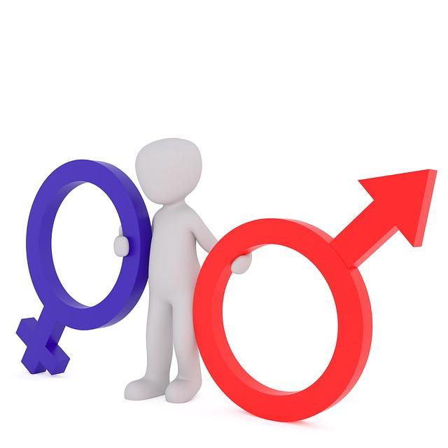 equality-2110594_640