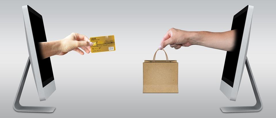 ecommerce-2140603_960_720