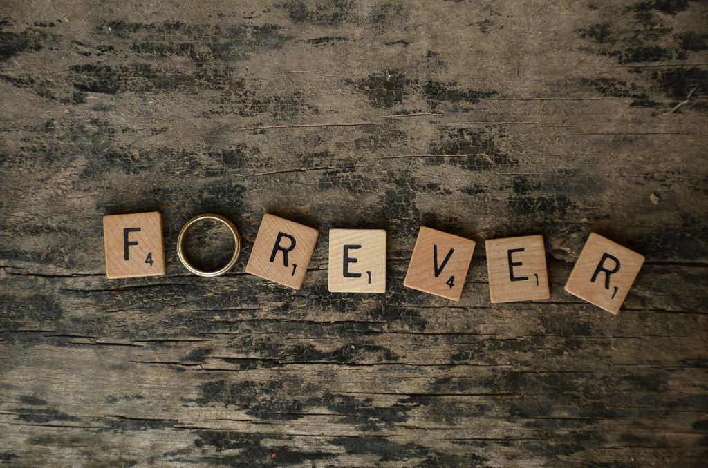 promise-2749751_1920